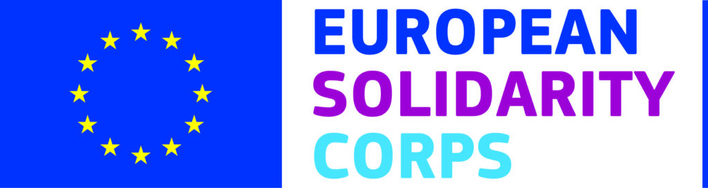 European Solidarity Corps - Call for voluntary project ...
